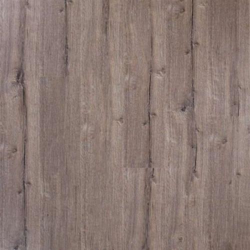 Ламинат DomCabinet, Дуб темно-серый браш