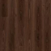 Ламинат DomCabinet, Дуб рустик темно-коричневый
