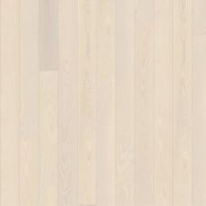 Паркетная доска Boen ADG836FD Ясень animoso лак live pure браш
