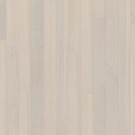 Паркетная доска EBG836FB Дуб andante отбеленный лак браш