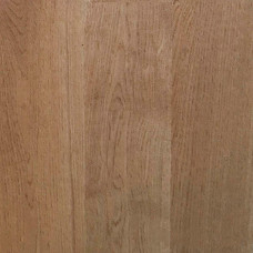 Паркетная доска Boen EWG845UD Дуб Калифорния Gent