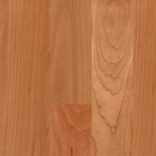 Паркетная доска Boen Prestige KIN23P5D Вишня американская nature лак сатин