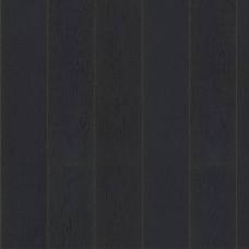 Паркетная доска Boen PGGV43FD Дуб ebony лак браш