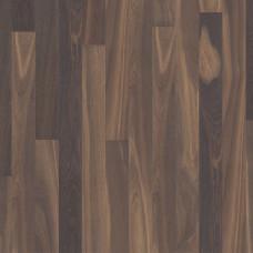 Паркетная доска Boen XDG88MFD Дуб shadow масло