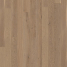 Паркетная доска Boen XHG84MFD Дуб Sand масло браш