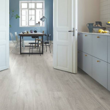 Ламинат Pergo Living Expression Wide Long Plank 4V L0334-03570 Дуб скалистая гора планка