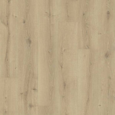Ламинат Pergo Original Excellence Wide Long Plank 4V L0234-03571 Дуб seaside планка