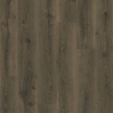 Ламинат Pergo Original Excellence Wide Long Plank 4V L0234-03590 Дуб country планка