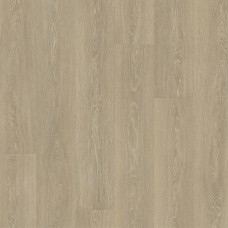 Ламинат Pergo Original Excellence Wide Long Plank 4V L0234-03865 Дуб chalked nordic планка
