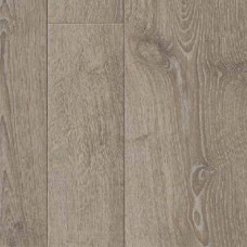 Ламинат Skema Vision Syncro Multiwood 1153 Rovere Roma