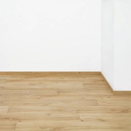 Плинтус Quick Step Livyn skirting МДФ 55*12