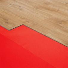 Подложка Quick Step Livyn SunHeat 1,5 мм