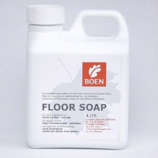 Моющее средство Boen Floor soap, 1л