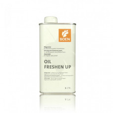 Средство для ухода Boen oil freshen up, 1л