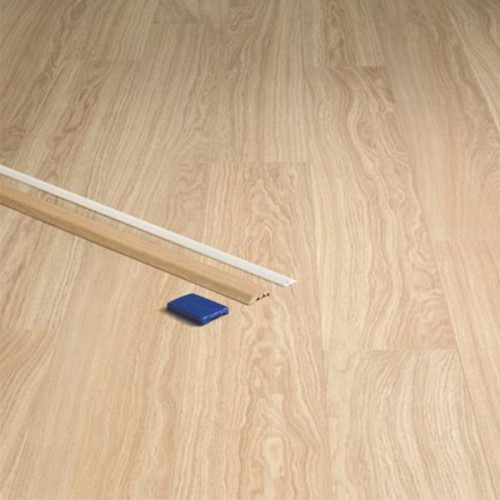 Профиль Quick Step INCIZO 13*48