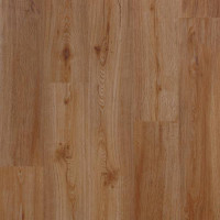 Винил Berry Alloc Podium 30 River Oak Natural 013
