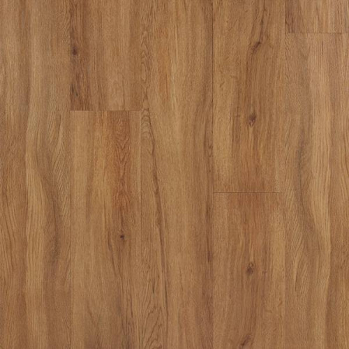 Винил Berry Alloc Podium 30 Palmer Oak Natural 014