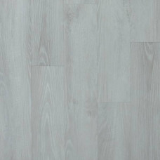 Винил Berry Alloc Podium 30 Sherwood Oak White 015