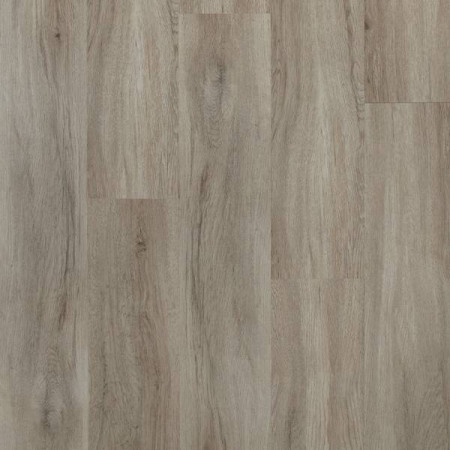Винил Berry Alloc Podium 30 59551 Palmer oak corn 017