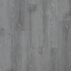 Винил Berry Alloc Podium 30 Sherwood Oak Pearl Grey 019