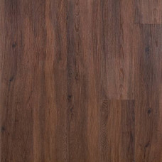Винил Berry Alloc Podium 30 Palmer Oak Dark Brown 020