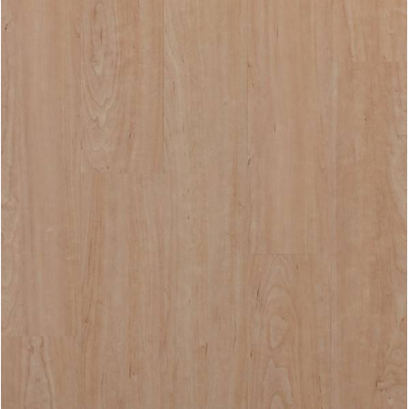 Винил Berry Alloc Podium 30 Mapple Natural 023