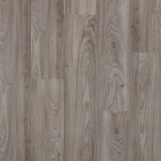 Винил Berry Alloc Podium 30 American Oak Pearl Grey 024