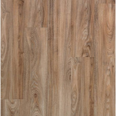 Винил Berry Alloc Podium 30 American Oak Skin 025