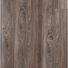 Винил Berry Alloc Podium 30 American Oak Brown 026