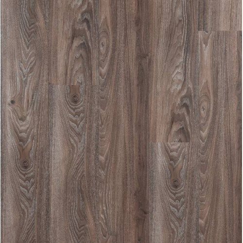 Винил Berry Alloc Podium 30 59560 American oak brown 026