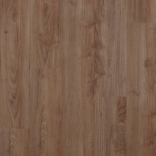 Винил Berry Alloc Podium 30 Teak Natural 028