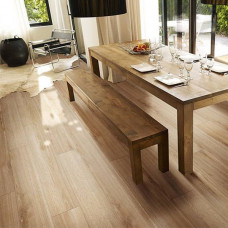 Винил Berry Alloc Podium Pro 55 Teak Natural 028B