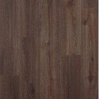 Винил Berry Alloc Podium 30 River Oak Dark Brown 030