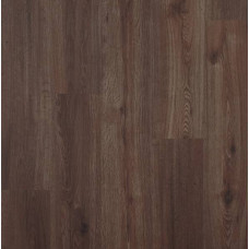 Винил Berry Alloc Podium 30 59564 River oak dark brown 030