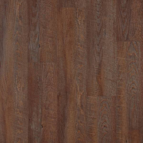 Винил Berry Alloc Podium 30 Cottage Oak Natural 035