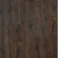 Винил Berry Alloc Podium 30 Canyon Oak Brown 036