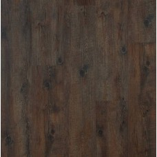 Винил Berry Alloc Podium 30 59570 Canyon oak brown 036