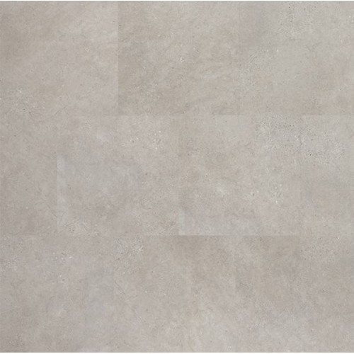 Винил Berry Alloc Podium 30 Limestone Sand 037