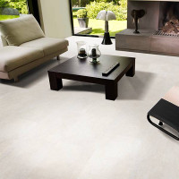 Винил Berry Alloc Podium 30 Limestone Off White 038