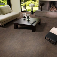 Винил Berry Alloc Podium 30 59573 Vermont slate brown 039