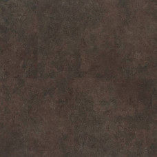 Винил Berry Alloc Podium 30 Vermont Slate Brown 039