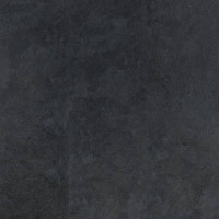 Винил Berry Alloc Podium 30 59574 Kimberley slate black 040