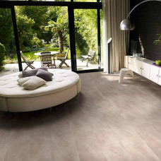 Винил Berry Alloc Podium 30 59575 Sandstone beige 041