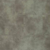 Винил Berry Alloc Podium 30 Sandstone Beige 041