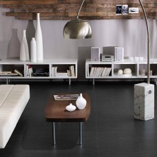 Винил Berry Alloc Podium 30 Loft Anthracite 042