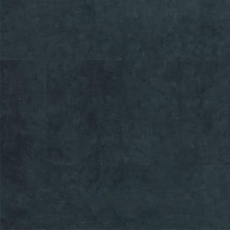 Винил Berry Alloc Podium 30 59576 Loft anthracite 042