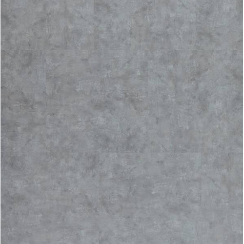 Винил Berry Alloc Podium 30 Loft Grey 043