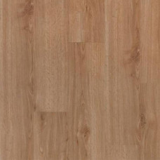 Винил Berry Alloc Podium Pro 55 Valley Oak Natural 045B