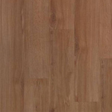 Винил Berry Alloc Podium Pro 55 Valley Oak Natural Dark 046B