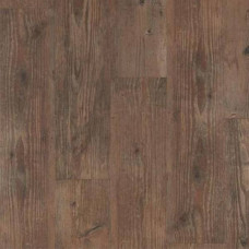 Винил Berry Alloc Podium Pro 55 Sugar Pine Sunny Brown 048B
